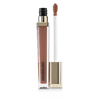 Hourglass Unreal High Shine Volumizing Lip Gloss-# Sublime (rosa naken)-5,6 g/0,2 oz