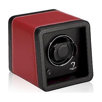 MODALO Watch wincher Saturn Style MV4 pour une montre automatique 1701144S