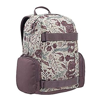 Burton Emphasis - Unisex Kids Backpacks - Etched Flowers - One Size