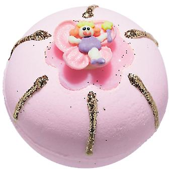 Bomb Cosmetics Bath Blaster - Urban Princess