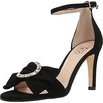 Joni Party Sandals 14254j Color Black