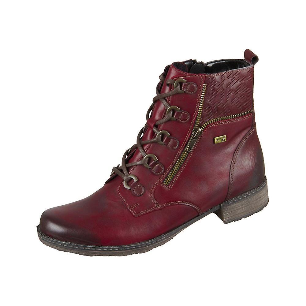 Remonte D435835 uniwersalne zimowe buty damskie igMZ3