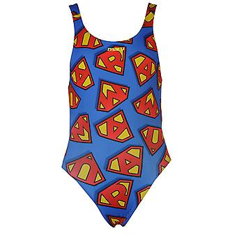 Maillots de bain Maru Kids Pacer costume filles Summer Beach eau piscine