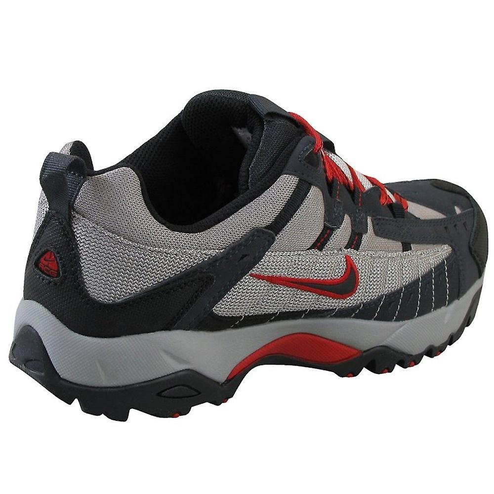 Nike Wmns Bandolier 313750001 scarpe da donna universali tutto l'anno