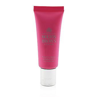 Fiery pink pepper hand cream 245980 40ml/1.4oz