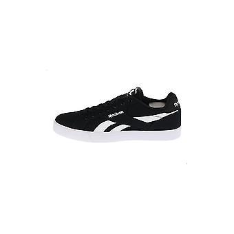 Reebok Royal Comple AR2608 universell hele året menn sko
