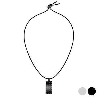 Collier pour dames Calvin Klein KJ41AP010 (45 cm) (45 cm)