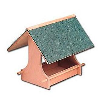 Nayeco Extra large birdfeeder (Birds , Feeders & Water Dispensers , For Cages)