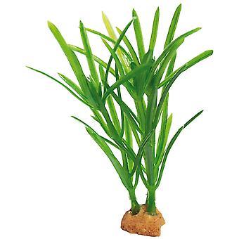 ICA kasvi Magic Mod 6 X 3 Uds (kala, sisustus, Artificitial kasvit)
