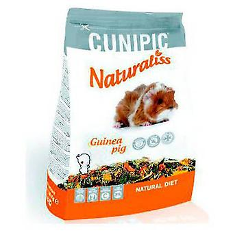 Cunipic Naturaliss Guinea Pig (Small pets , Dry Food and Mixtures)