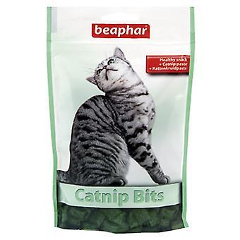 Beaphar Catnip Bits Cat (Cats , Treats , Biscuits)