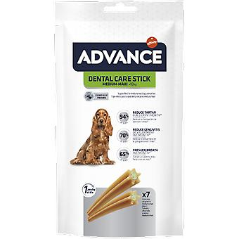 Advance Dental Care Stick (Dogs , Treats , Dental Hygiene)