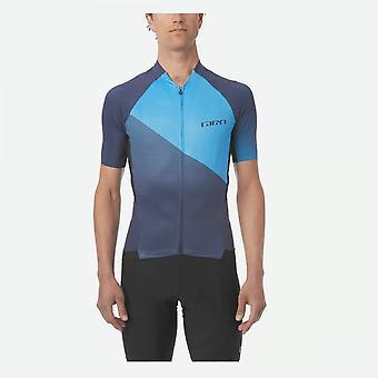 Giro Chrono Pro Short Sleeve Jersey