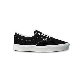 فانس - أحذية - أحذية رياضية - ComfyCushERA_VN0A3WM9TE71 - للجنسين - شوارتز - الولايات المتحدة 10.5
