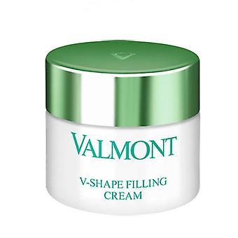 Firmando creme v-shape Valmont (50 ml)