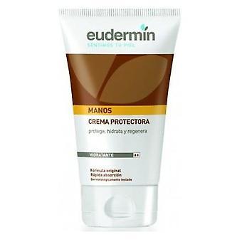Eudermin Eudermin Protective Cream 30 ml