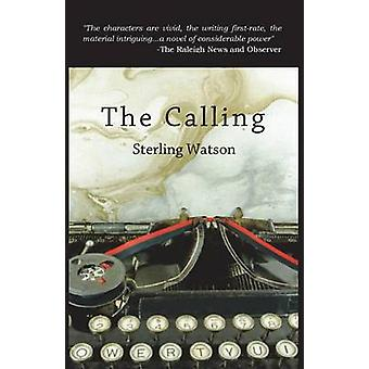 The Calling by Watson & Sterling