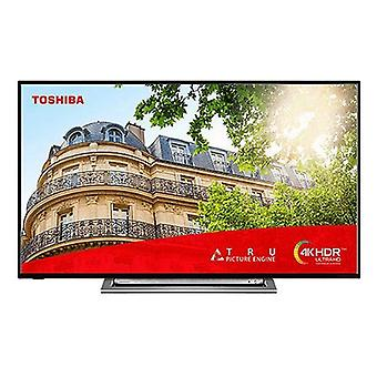 Smart TV Toshiba 49UL3A63DG 49