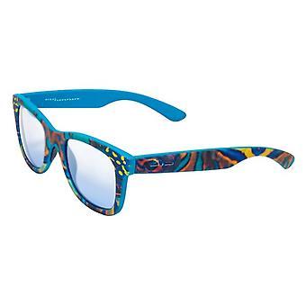Unisex Sunglasses Italia Independent 0090-FIS-000