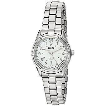 Timex Uhr Frau Ref. TW2P88900