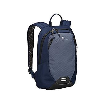 Eagle Creek Wayfinder Backpack Mini Backpack Casual - 12.5 liters - Blue