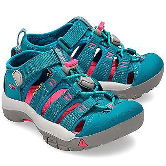 Keen Newport H2 1020351 universal summer kids shoes