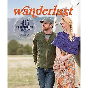 Wanderlust by Gray & Tanis