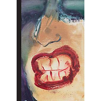 Marlene Dumas - Myths & Mortals by Claire Messud - 9781941701997 B