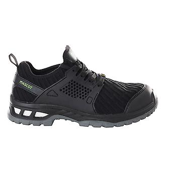 Mascot safety work shoe s1p f0132-996 - footwear energy, mens
