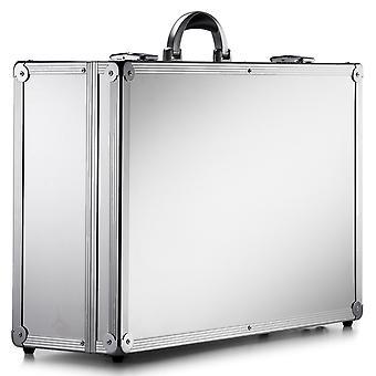 bwh Koffer Alu frame case ARK Type 8