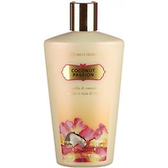 Victoria es Secret - Coconut Passion Körperlotion - 236mlML