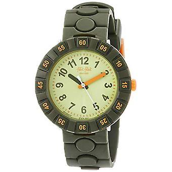 Flik Flak Watches Boys ref. FCSP077 property