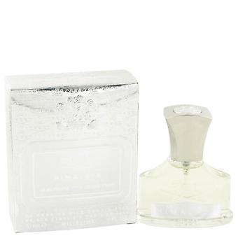 Himalaya Eau De Parfum Spray (Unisex) By Creed 1 oz Eau De Parfum Spray