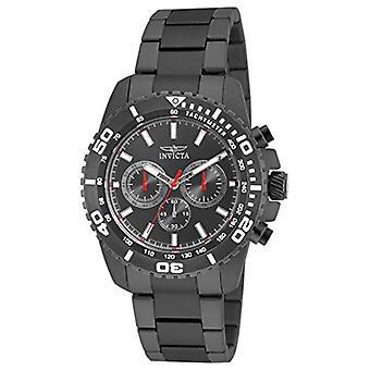 Invicta  Pro Diver 19847   Chronograph  Watch