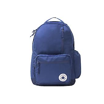 Converse Go Backpack 10007271-A02 Unisex backpack