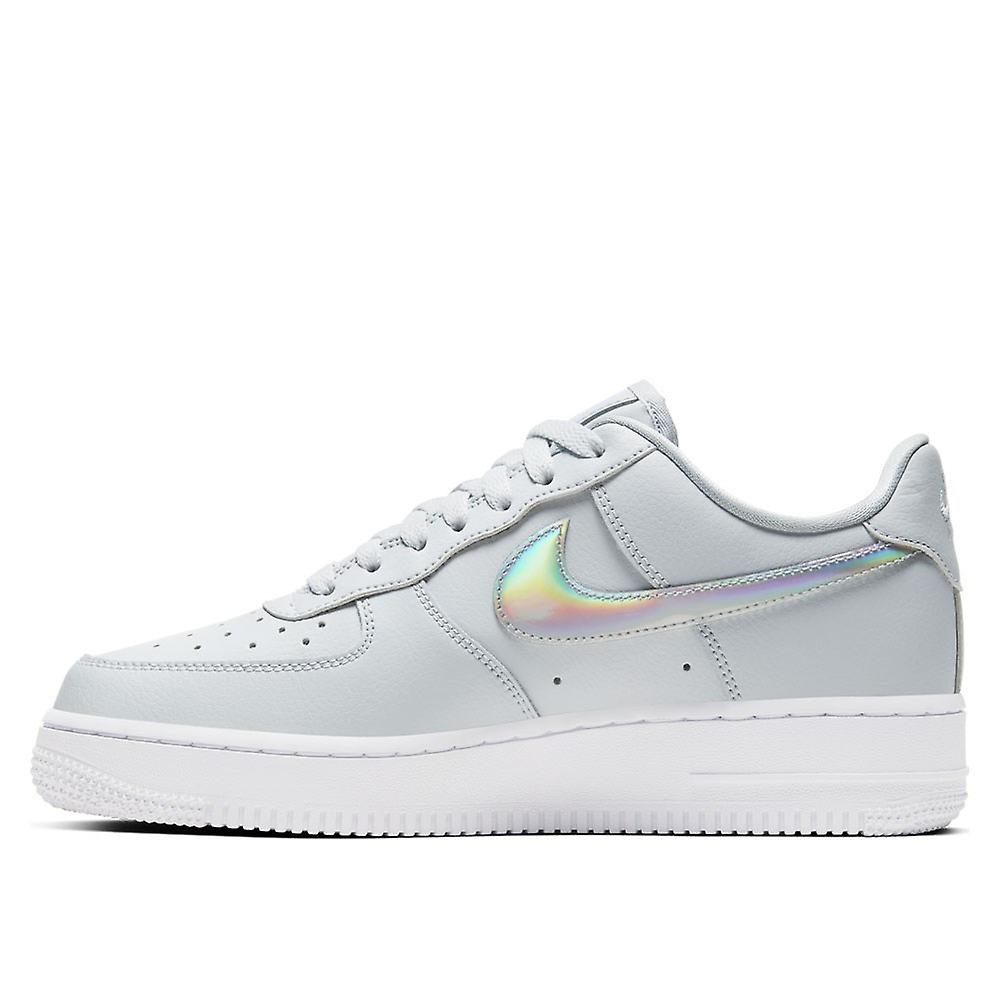 Nike Wmns Air Force 1 07 Essential CJ1646400 universal all year women shoes