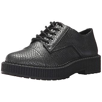 Katy Perry Mens the vilma Lace Up Casual Oxfords
