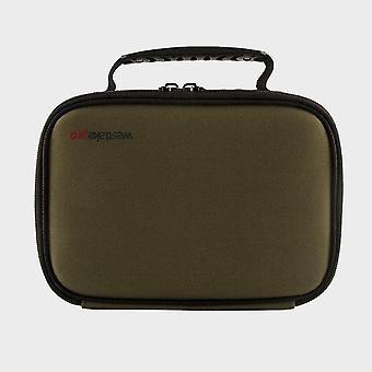 Westlake Hard One Medium Case Natural