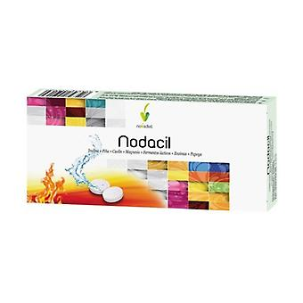 Nodacil Advance 30 tablets