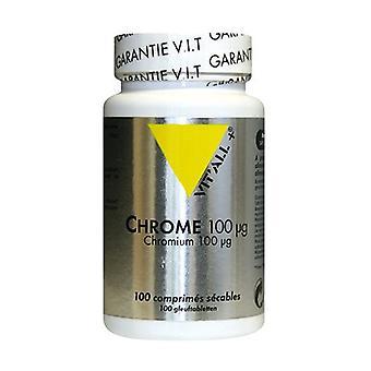 Magnesium Malate 500mg 60 vegetable capsules