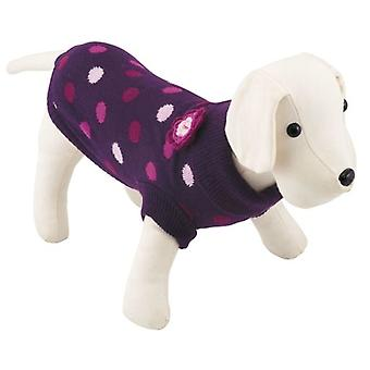 Nayeco Dalia Jersey (Dogs , Dog Clothes , Sweaters and hoodies)