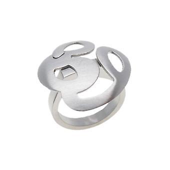Ladies' Ring Breil TJ0654 (16 mm)