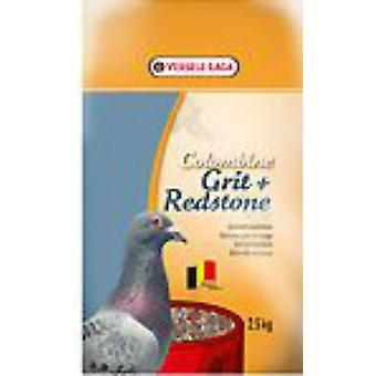 Versele Laga Grit With Brick (Birds , Supplements)