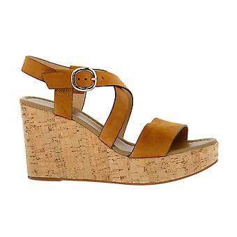 Nero Giardini 012410326 universal Sommer Damen Schuhe