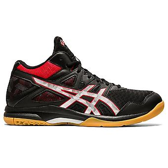 Asics Gel Task MT 2 1071A036004 volleyball all year men shoes