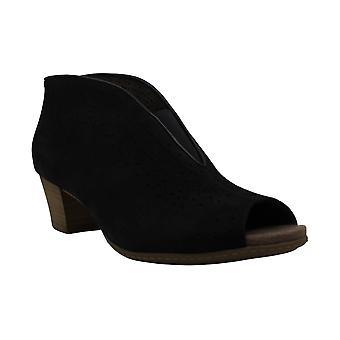 Earth Shoes Calgary Quebec Women's Coco Multi 8.5 Medium US