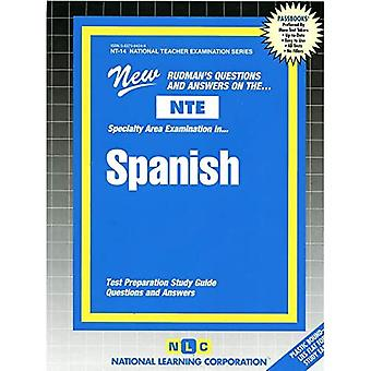 Spanish .)