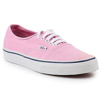 Vans Authentieke VN0ZUK2W0 skateboard het hele jaar vrouwen schoenen