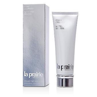 La Prairie schuim reinigingsmiddel 125ml / 4.2 oz