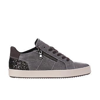 Geox D Blomiee A D026HA0PVEWC6004 universal naisten kengät